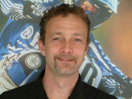 Arjan Lugtmeijer
