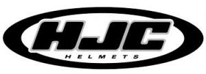 HJC helmen