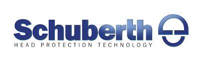 Schuberth logo