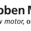 Logo Gebben Motoren