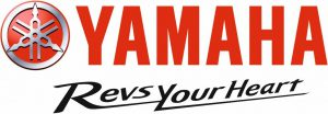 Yamaha motoren prijslijsten