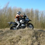 All-Road dag Gebben Motoren 3