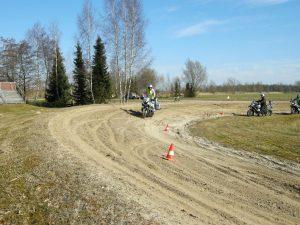 All-Road dag Gebben Motoren 15 april 2019
