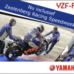 Zeeleberg speedweek aktie R1