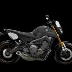Yamaha MT-09 Sport Tracker mnm3