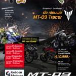 Eindejaarsshow 2014 Gebben Motoren
