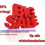 couponcode2-winterhanschoen2014-page-001