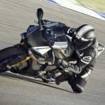 R1 2015 Yamaha demodag 16 mei