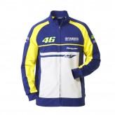 Rossi - Yamaha Sweater Men