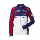 Lorenzo - Yamaha Sweater Women