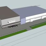 Verbouwing en uitbreiding, Gebben_3D-3