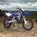 2016_Yamaha_WR250_Enduro_2-stroke_001