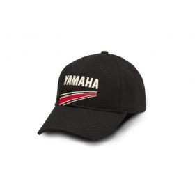 Yamaha REVS Tyrell-cap