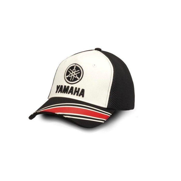 REVS Jordan Trucker-cap