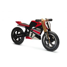 Yamaha REVS Royal Kids loopfiets