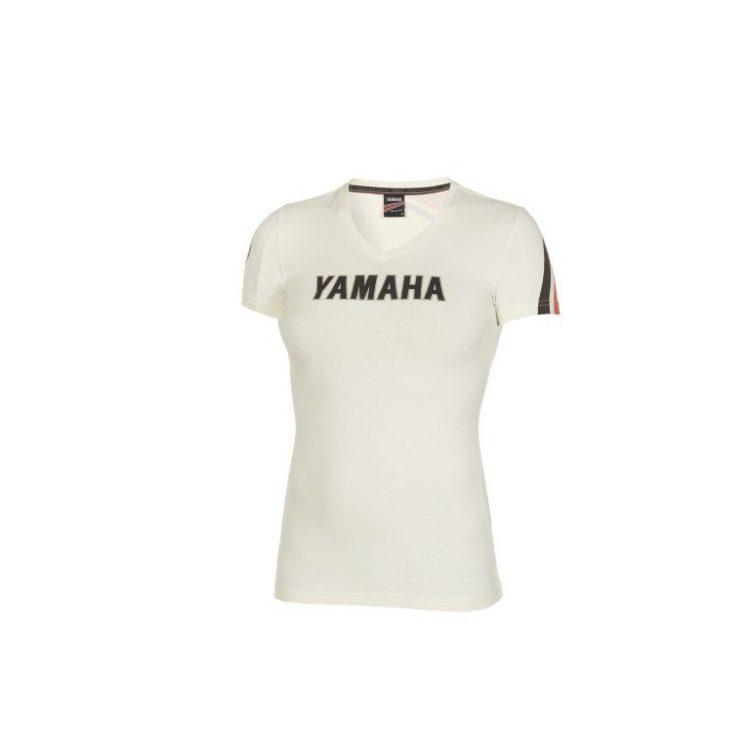 REVS Zuma T-shirt