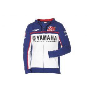 Viñales - Yamaha sweater