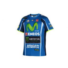 Rossi - Yamaha sport-T-shirt