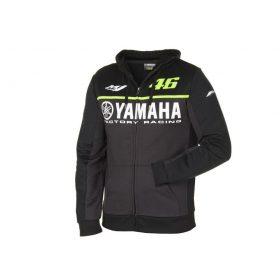 Rossi - Yamaha sportsweater