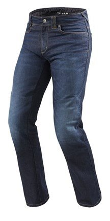 Revit-jeans-Philly-2-dark-blue-front