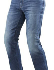Revit jeans Philly 2 medium blue