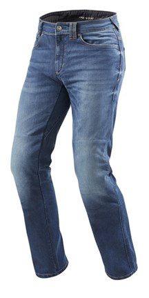 Revit jeans Philly 2 medium blue