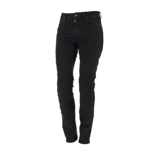 Richa jeans nora zwart