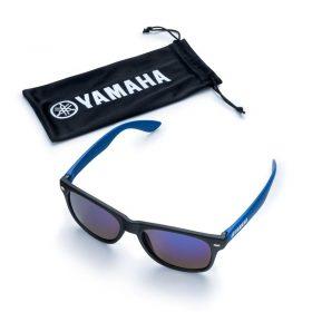 Yamaha zonnebril volwassen