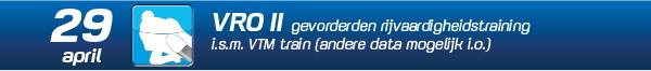 Agenda 2019 Gebben Motoren
