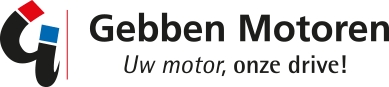 Motorwinkel Gebben Motoren