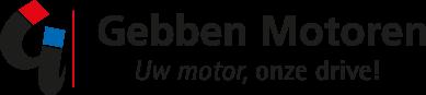 Motorwinkel Gebben Motoren