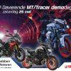 MT/Tracer Dag Gebben Motoren 25 mei 2019