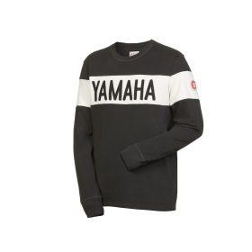 Yamaha Faster Sons trui Alamo