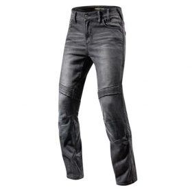 REV'IT! MOTO JEANS HEREN