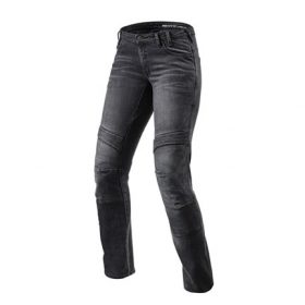 REV'IT! Jeans Moto Ladies