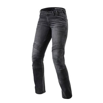 REV'IT! Jeans Moto Ladies