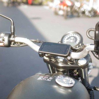 Sp Connect Sp Moto Bundle