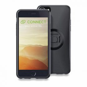Sp Connect Sp Phone Case Set