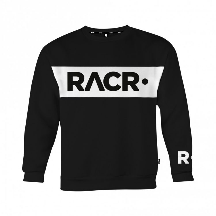 RACR KIDS SWEATER