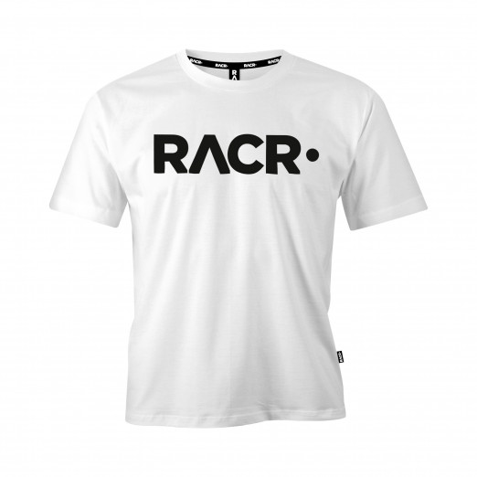RACR SHIRT KIDS WIT