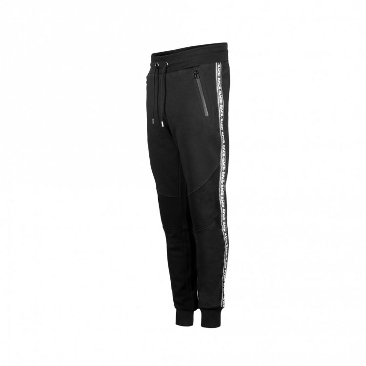 RACR SWEATPANTS
