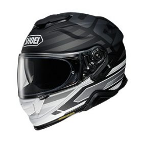SHOEI GT AIR II INSIGNIA TC 5