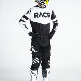 SWAY RACE MX GEAR SET