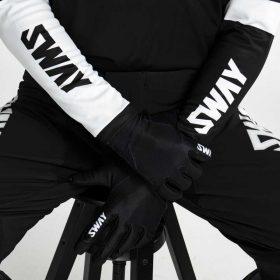 SWAY RACR MX GLOVE