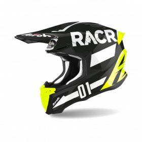 AIROH TWIST 2.0 RACR