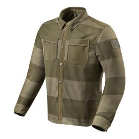 REVIT OVERSHIRT TRACER AIR