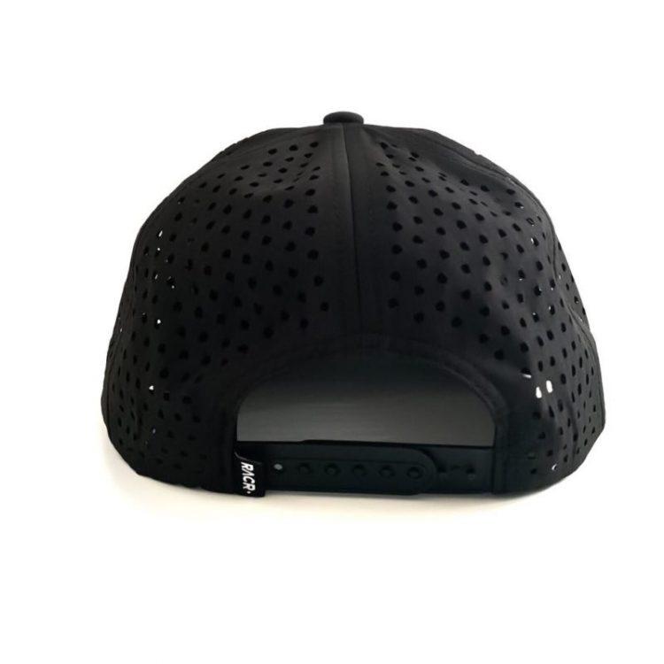 RACR CAP SPORT