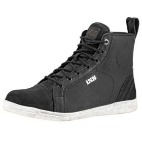 IXS SCHOEN NUBUCK COTTON 2.0