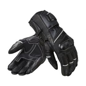 REVIT GLOVE XENA 3