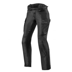 REVIT PANT OUTBACK 3 LADIES